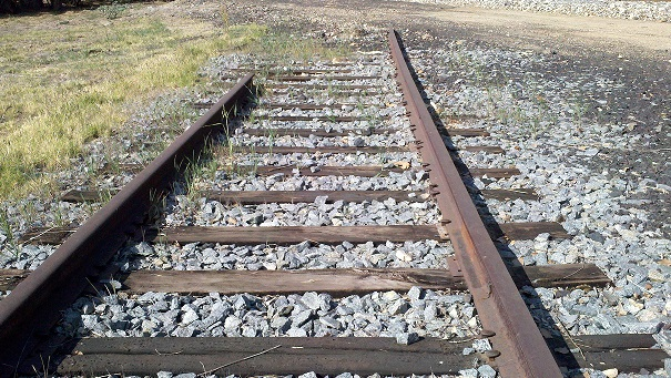 Track cropped1